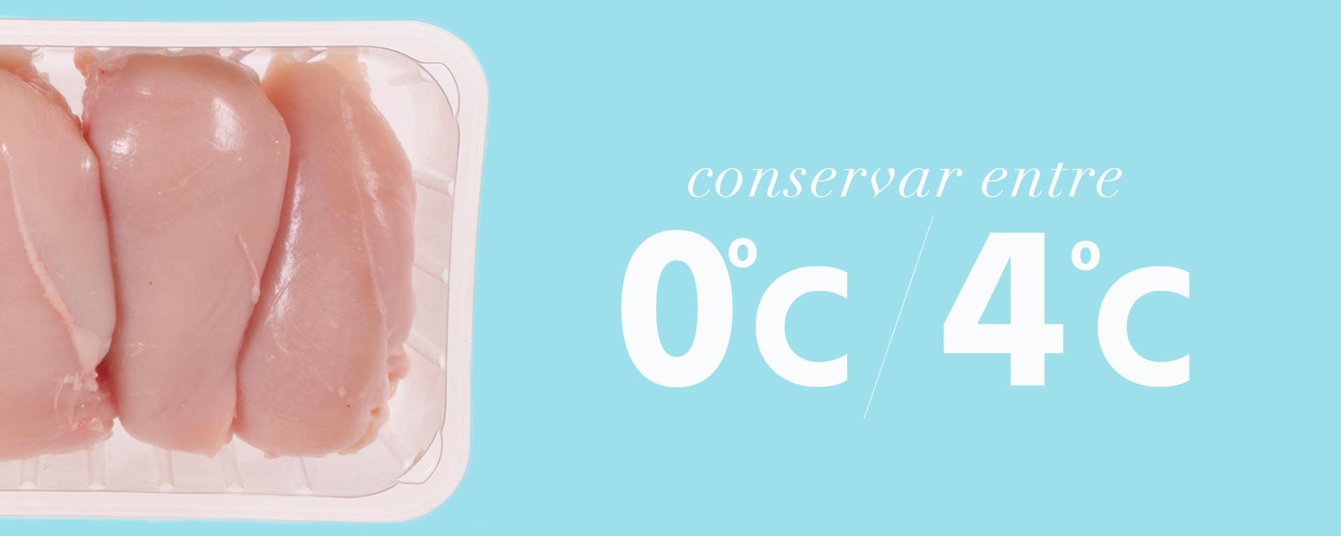 aefyt-conservacion-alimentos