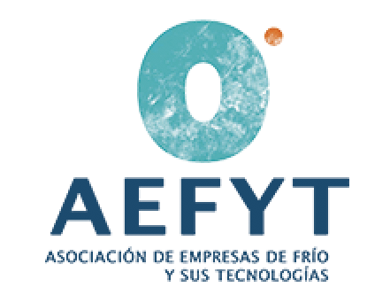 asociate-a-aefyt
